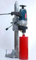 Z1Z-QS09-160C Quansheng Power Tools Diamond Core Drill