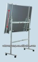 free standing whiteboard flipchart easels