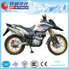 2013 china dirt bike for sale ZF200GY-A