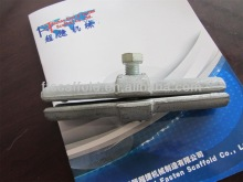 Forged Scaffolding Expandable Inner Joint Pin