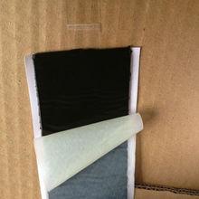 waterproof butyl mastic tape