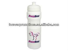Teardrop XL Sports Bottle