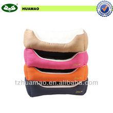 colorful Pet accessory/cat mat/cat house/pet product