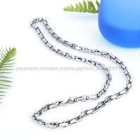 ZJ jewelry fashion necklace fashion jewelry for 1.00