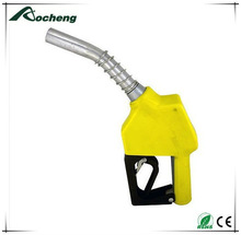 Automatic Fueling Nozzle