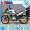 2013 new dirt bike 200cc popular sale in china ZF200GY-A