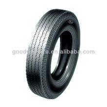 Bias Mini Truck Tire