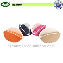 colorful Pet accessory lip design/pet product