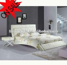 solarium bed 976#