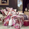 Mercury 2013 100% cotton bedding set