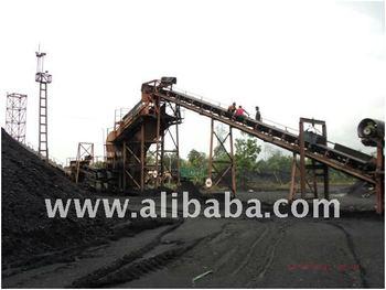 Steam Coal or Non Cooking