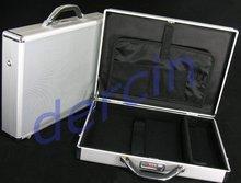 Aluminum Laptop Notebook Case