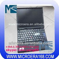 full cover for IBM X60 X61 X61S X60S