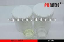 Sepuna RTV epoxy potting waterproof sealant for automobile electronic, sensor