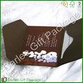 بطاقات عيد ميلاد الاطفال/ الصينية بطاقات دعوة عيد ميلاد/ تصميم بطاقة عيد ميلاد