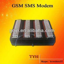 prices adsl modem wireless router wifi sim card modems,q2403-64
