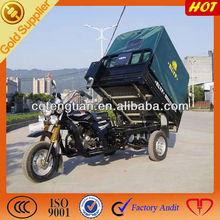 Cheap eec three wheels motorcycle
