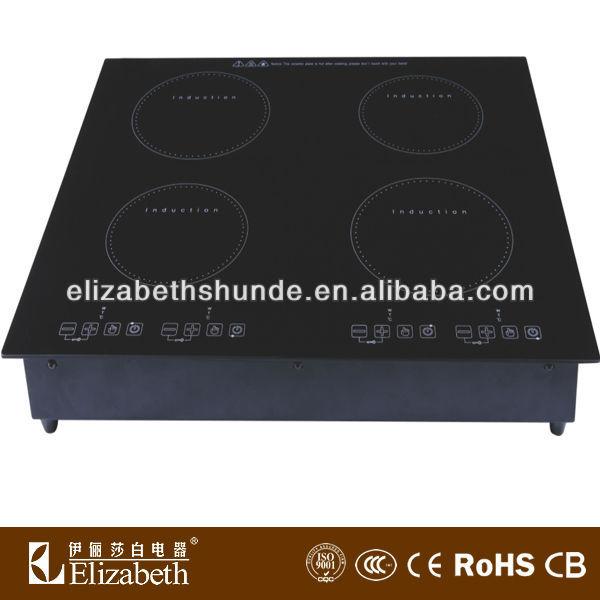 12v fan ısıtıcı/Ticari indüksiyon ocak