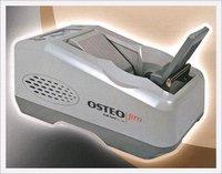 Osteo Pro Dual Ultrasound Bone Densitometer