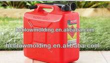 plastic gas can varies size, 5 gallon plastic gas can, gas cans plastic