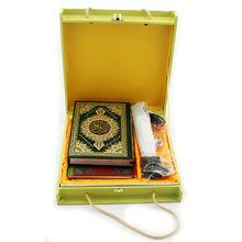Hot digital pen, al quran read pen m9,low cost quran pen reader