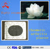 CHINESE MOXIBUSTION Hot sale! Highly recommend! rheumatic arthritis plaster chinese medicine patch