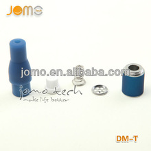 Wholesale rebuildable atomizer dry herb vaporizer vapormax I CE/Rohs approved