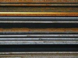 ASME ASTM SA A 387 Steel Plate