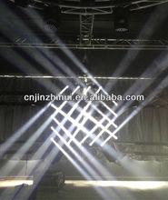 mini beam 10w for night club accessories