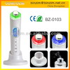 Best selling customized photon therapy health beauty products