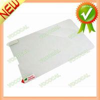 for Lenovo Pad A3000 Screen Protector