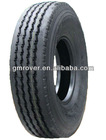 all steel radial truck tyres 11r22.5 11r24.5 315/80r22.5 1200r20 10.00r20 for import export