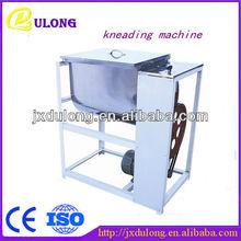 cheap electric flour dough mixer and dough mixer cake machine for sale