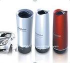 Liquid Car Air Freshener