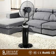 fan controller temperature fan inflatable