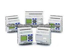 ALLEN-BRADLEY SLC 500 PLC 1747 SYSTEM 1747-L511