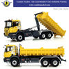 Design New Mold For Die Cast Lorry Model,Die Cast Lorry Toy,Alloy Lorry Model For Collection