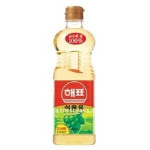 Heapyo Corn Oil for Cooking 900ml