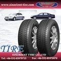 Los neumáticos kenda para los coches de pasajeros 185/65r15