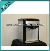 HC39T Water Dispenser Panasonic