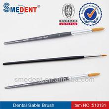 Brush Pen for dental smedent