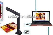 Camera Visualizer, Cheap Document Camera X880