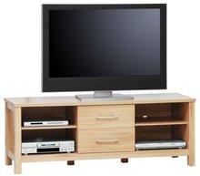 [super Deal] Lowboard Plasma TV Stands 42
