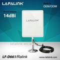Ralink adaptador usb wifi antena, rt3070 chipset adaptador sem fio wi-fi