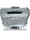2013pet carrier ,luxury dog carrier,designer dogs carrier bag