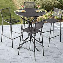 Hot sale cheap furniture M04397
