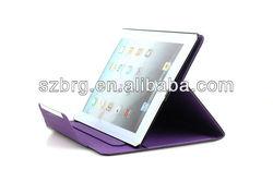 fashion case for ipad 4 3 2 covers for apple ipad 4 3 2