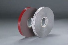 3M CWT Tape ACP To Aluminium Bonding, ACP Cladding/Stiffener Bonding
