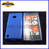 Pudding TPU Gel Case for Nokia Lumia 720,for Nokia Lumia 720 Cover accessory