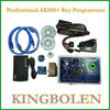 AK500 Car Key Programmer and AK500 Auto Key Programmer